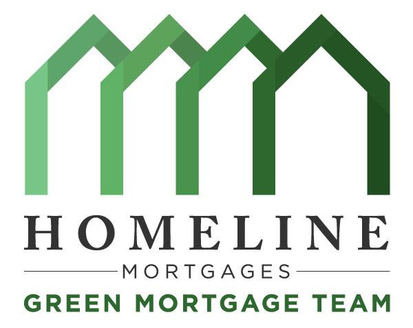 Green Mortgage Team